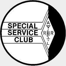 Special Services Club